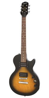 Electric Guitar - Epiphone Les Paul Special II