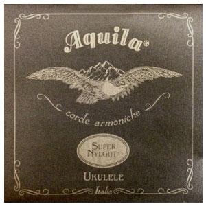 Aquila Super Nylgut Series