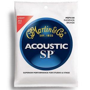 Martin SP 4100