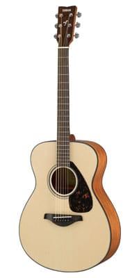 Yamaha FS800