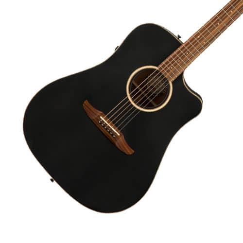 Fender Redondo Body